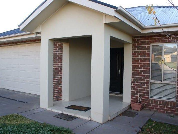 28 Monaro Court, Tatton, NSW 2650