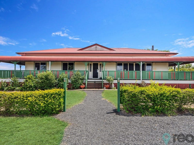 176 Bundocks Road, Casino, NSW 2470