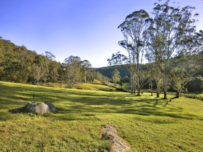 Address available on request, Ravensdale, NSW 2259