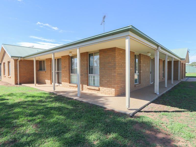 8 Tower Street, West Wyalong, NSW 2671