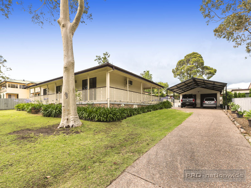 29 Killingworth Street, Killingworth, NSW 2278