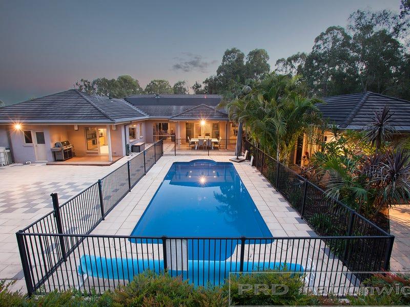 9 Berrinda Close, Bolwarra Heights, NSW 2320