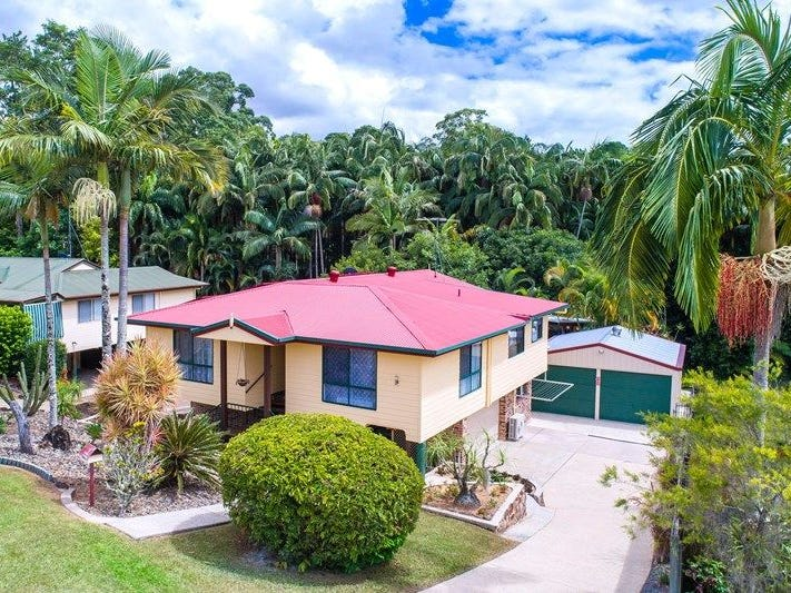 15 Colonial Way, Woombye, Qld 4559