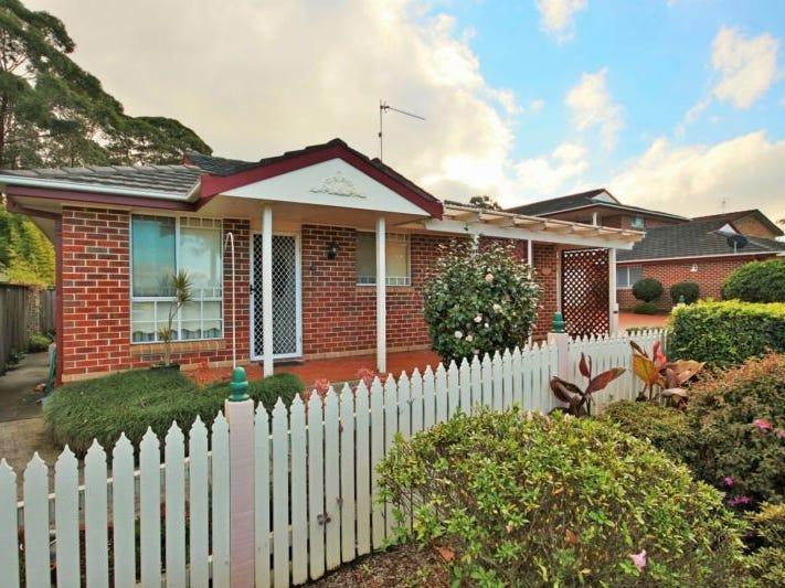 1/13 - 15 Sydney Street, Huskisson, NSW 2540