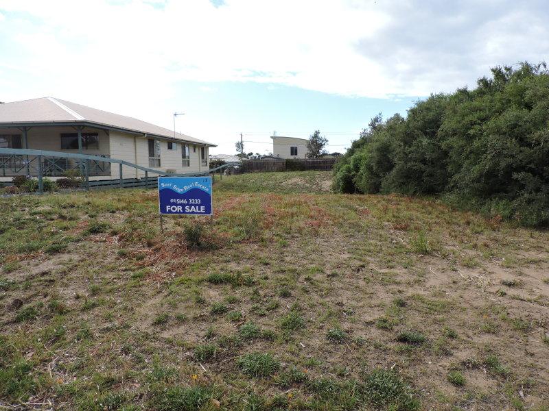 13 Beachcomber Road, Golden Beach, Vic 3851