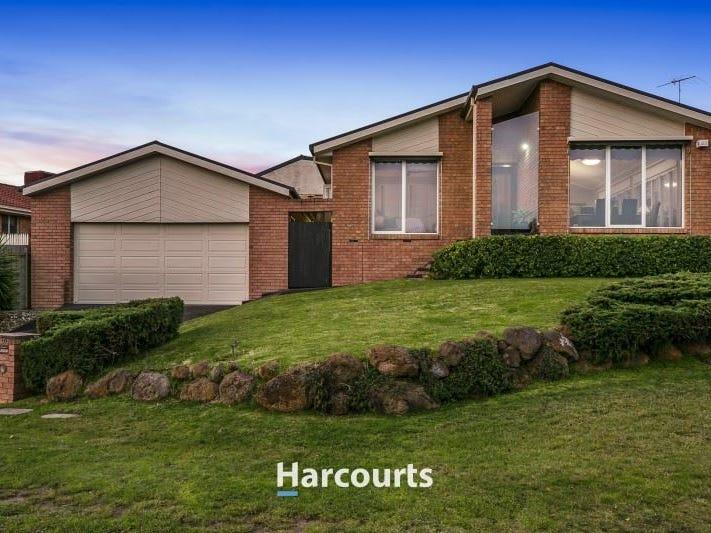 18 Quartz Place, Narre Warren North, Vic 3804