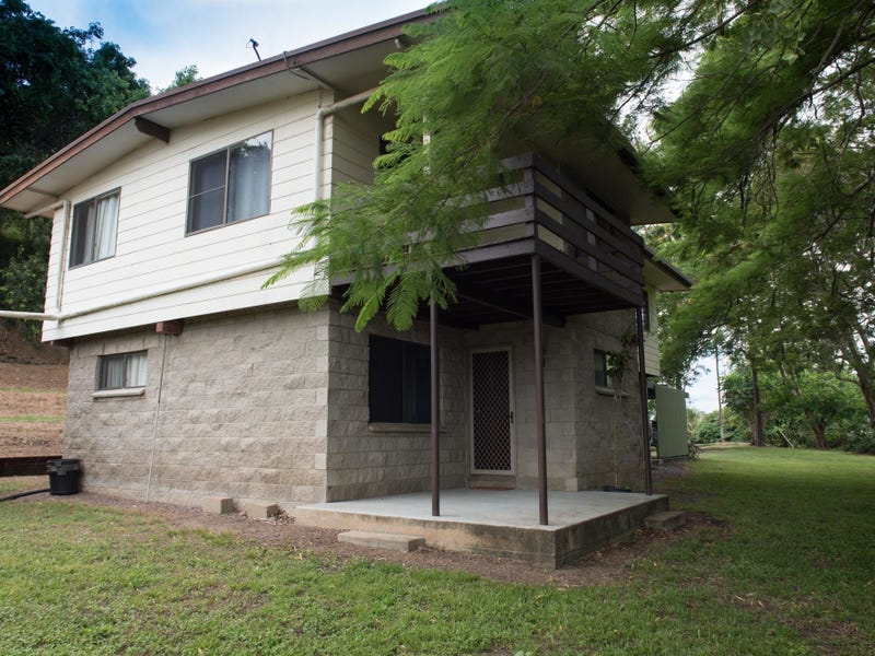 1896 Bruce Highway, The Leap, Qld 4740