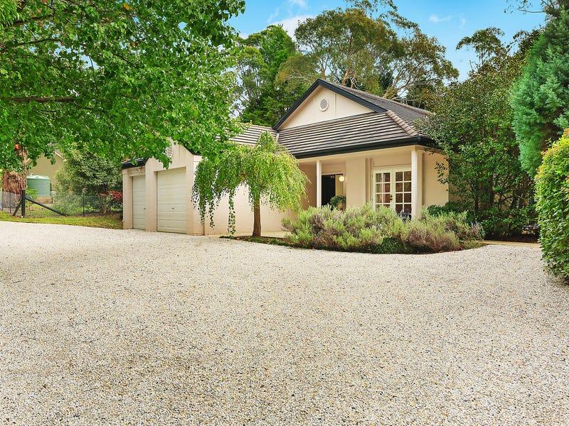 58A Sunninghill Avenue, Burradoo, NSW 2576