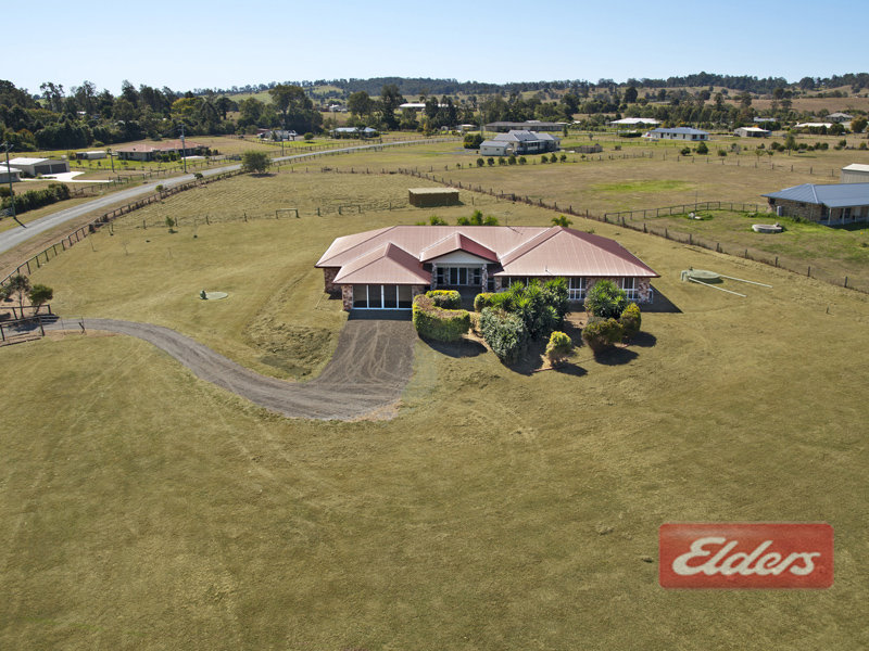 1-21 Remould Court, Veresdale Scrub, Qld 4285