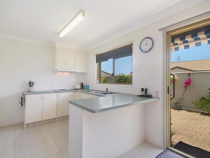 12/85 - 93 Leisure Drive, Banora Point, NSW 2486