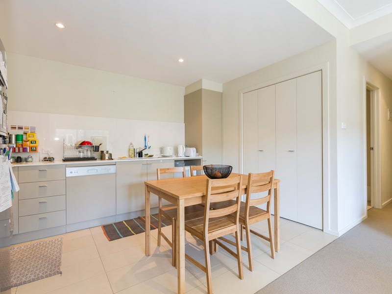12/101 Kinloch Circuit, Bruce, ACT 2617