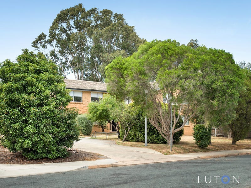 7/51 Hampton Circuit, Yarralumla, ACT 2600
