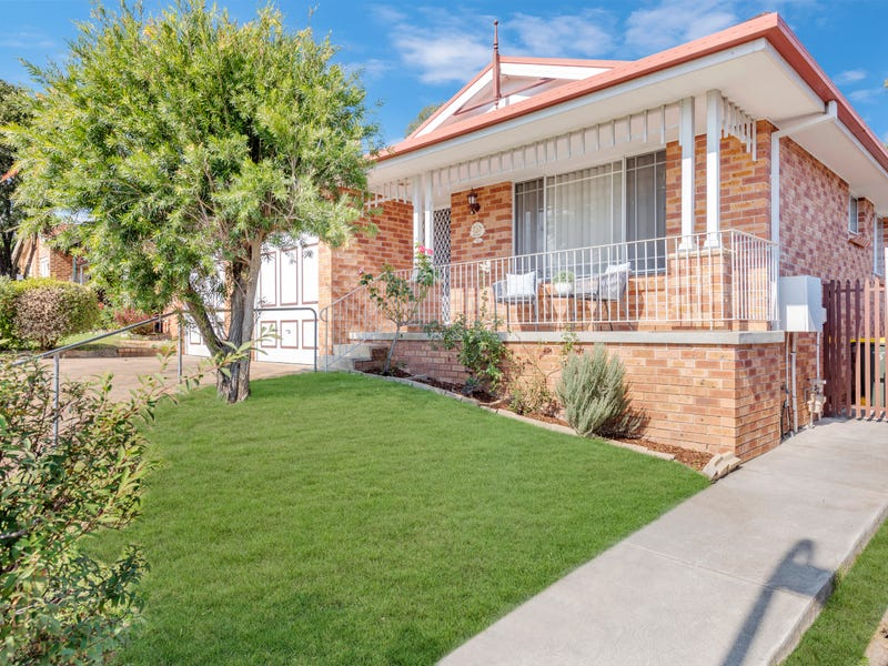 15  Amron Place, Acacia Gardens, NSW 2763