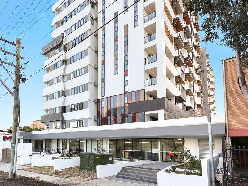 1201/196 Stacey Street, Bankstown, NSW 2200