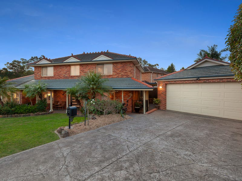 39 Colton Crescent, Lakelands, NSW 2282