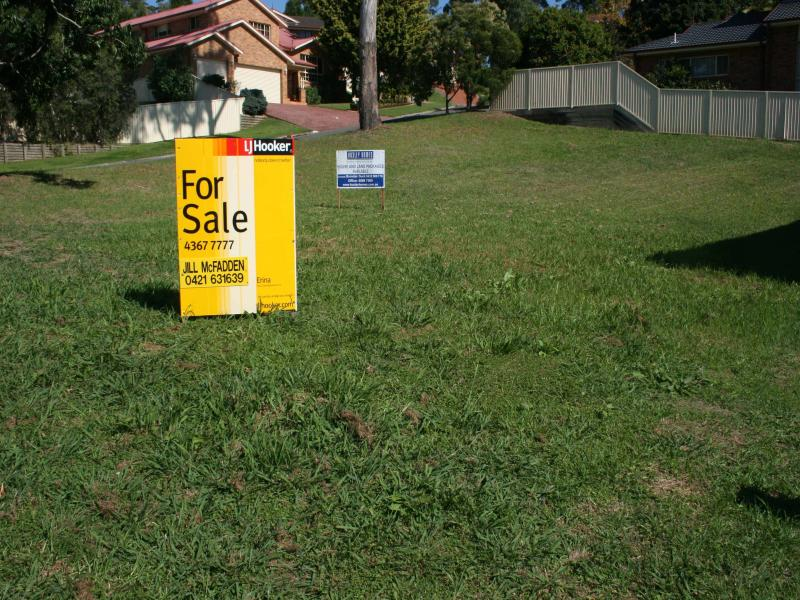 Address available on request, Erina, NSW 2250