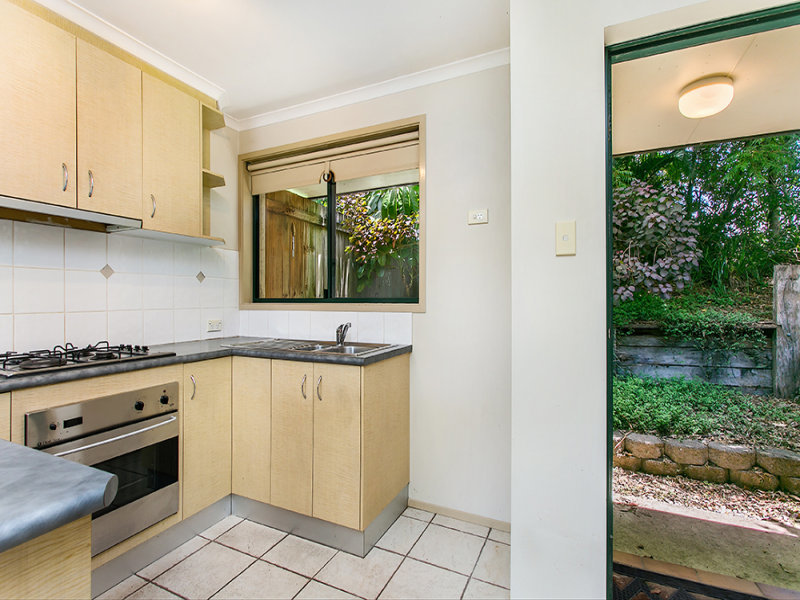 5/18-20 Jacaranda Drive, Byron Bay, NSW 2481