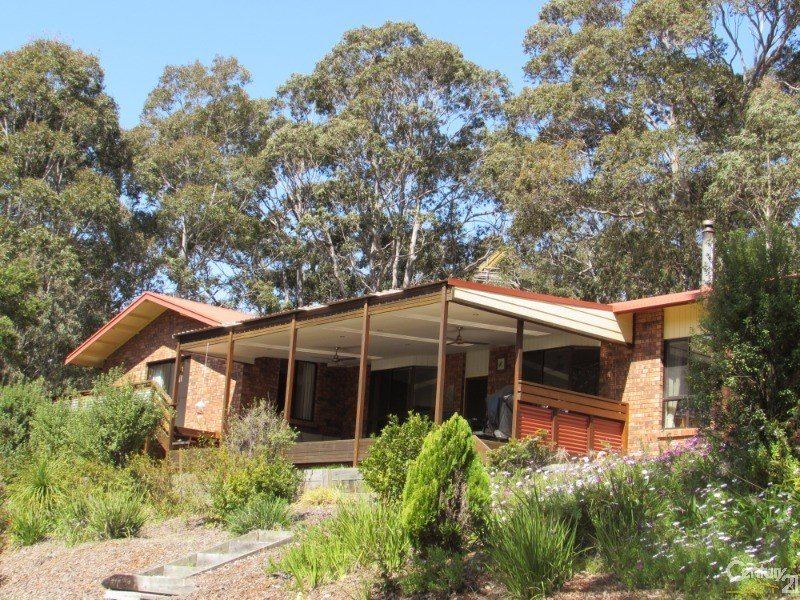 24 Brown Close, Moruya Heads, NSW 2537