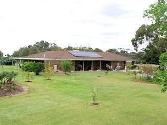 27 AMY LANE, Deniliquin, NSW 2710