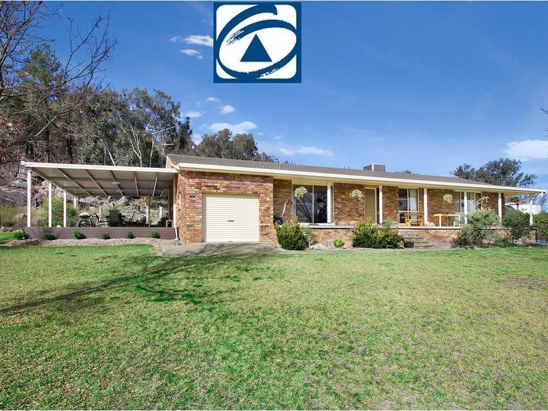 274 Tanglewood Road, Moonbi, NSW 2353