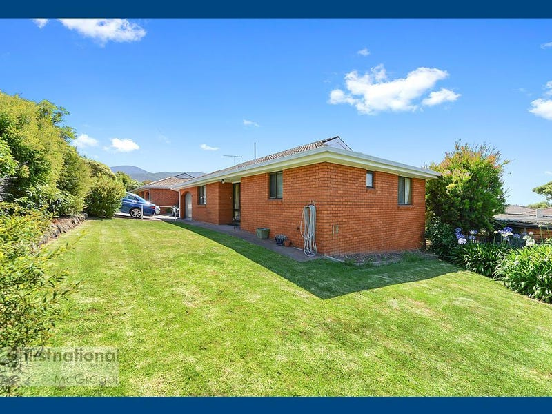 2/24 Caversham Road, West Moonah, Tas 7009