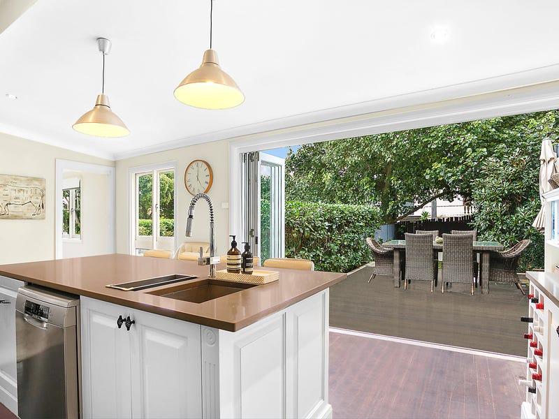 2 Inglethorpe Avenue, Kensington, NSW 2033