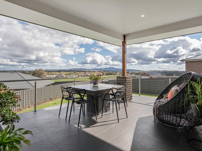 5 Camellia Place, Orange, NSW 2800