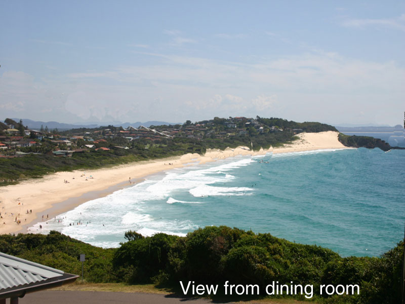 34 Cliff Road, Forster, NSW 2428