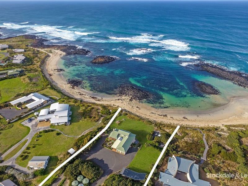 Lot 1/ 2575 Princes Hwy, Port Fairy, Vic 3284
