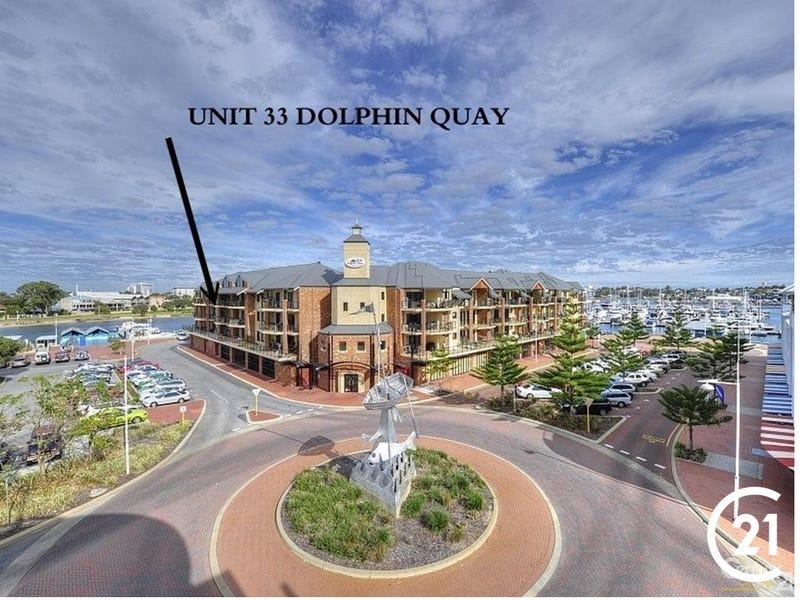 33/37 Dolphin Drive, Mandurah, WA 6210