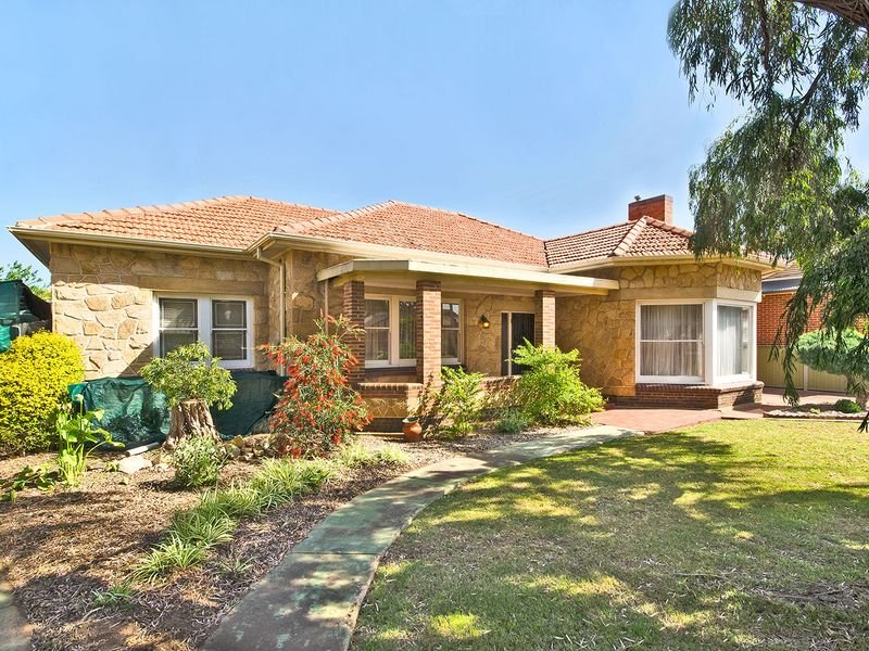 1 Glen Eira Street, Woodville South, SA 5011
