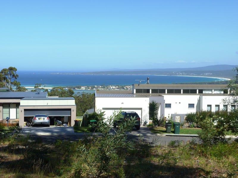 Lot 715 Curlew, Mirador, NSW 2548