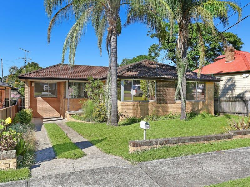 39 Crump Street, Mortdale, NSW 2223