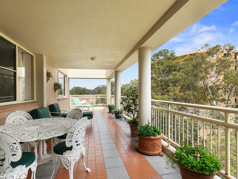 610/674-678 Old Princes Highway, Sutherland, NSW 2232