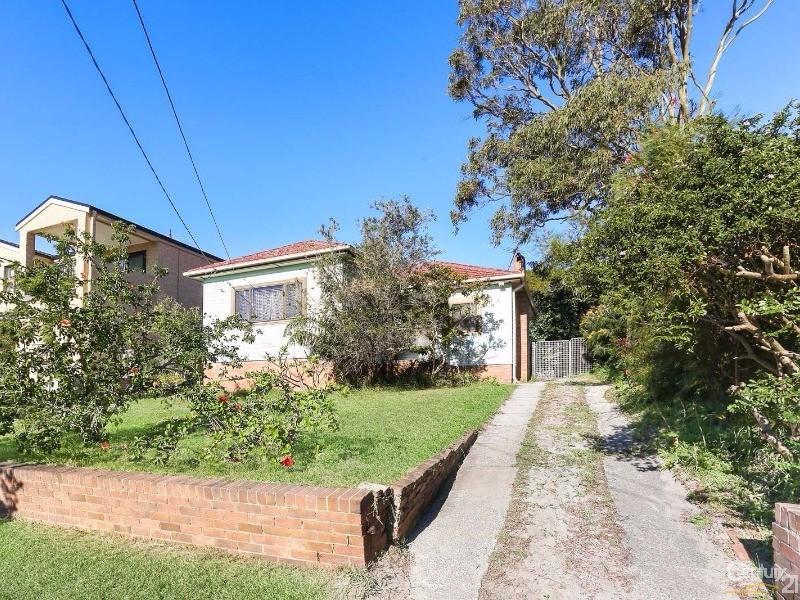 17 Brisbane Street, Chifley, NSW 2036