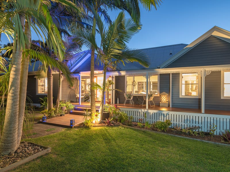 363 Lake Macdonald Drive, Lake Macdonald, Qld 4563