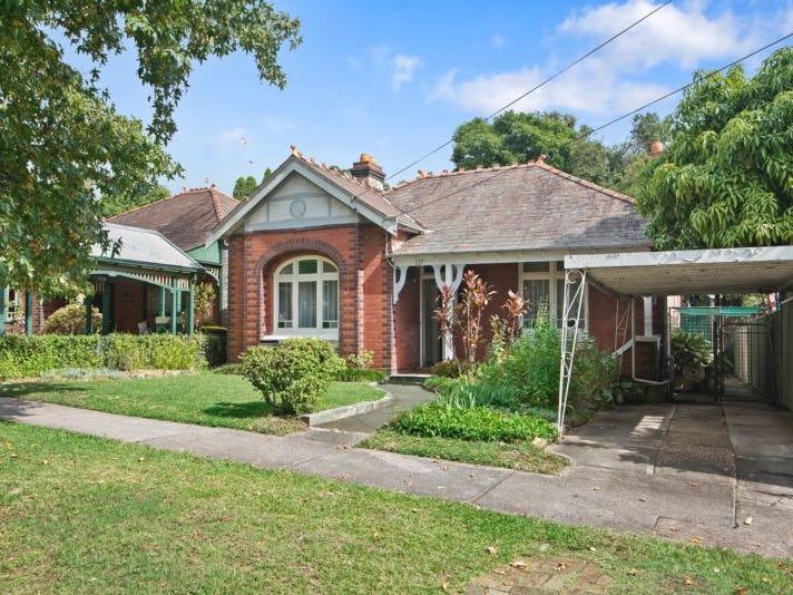 127 Croydon Avenue, Croydon Park, NSW 2133