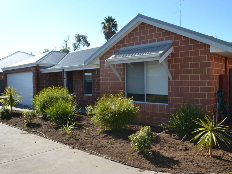 2/15B Eagle Crescent, Eaton, WA 6232