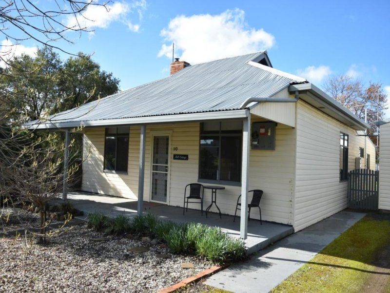 110 John Street, Corowa, NSW 2646