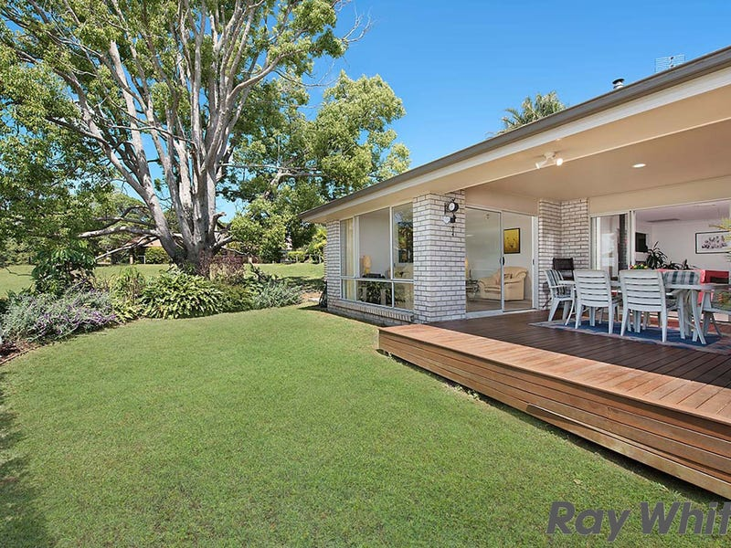 7 Whiptail Court, Maleny, Qld 4552