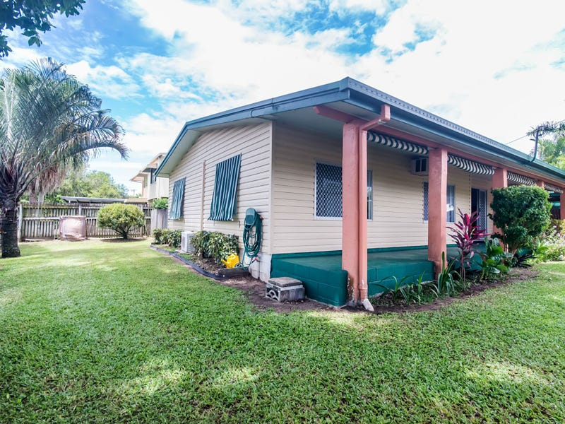 1 Stopher Court, Beaconsfield, Qld 4740