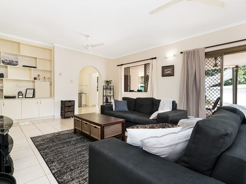1/4 Ord Place, Leanyer, NT 0812