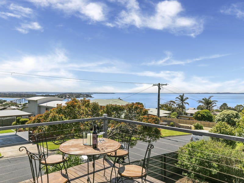 Property For Sale San Remo Vic