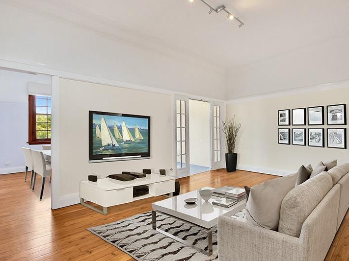 5/27A Hall Street, Bondi Beach, NSW 2026
