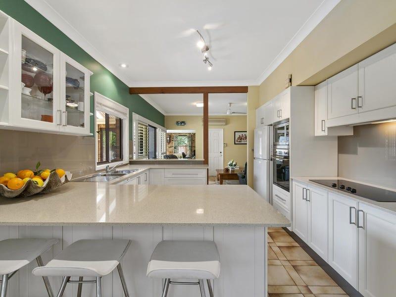 184 Francis Greenway Drive, Cherrybrook, NSW 2126