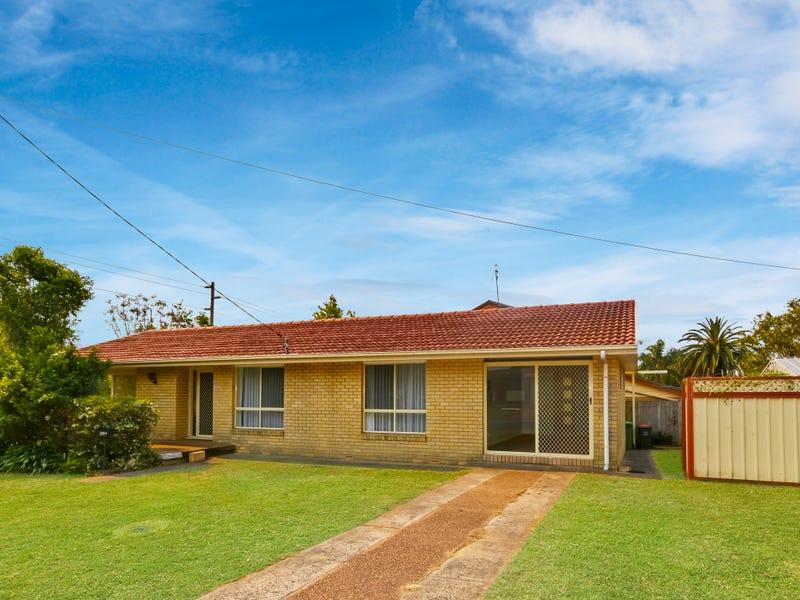 2A Maliwa Road, Narara, NSW 2250