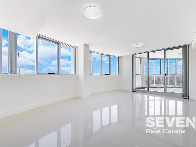 1101/299 Old Northern Road, Castle Hill, NSW 2154
