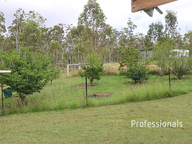 Address available on request, Kalunga, Qld 4887