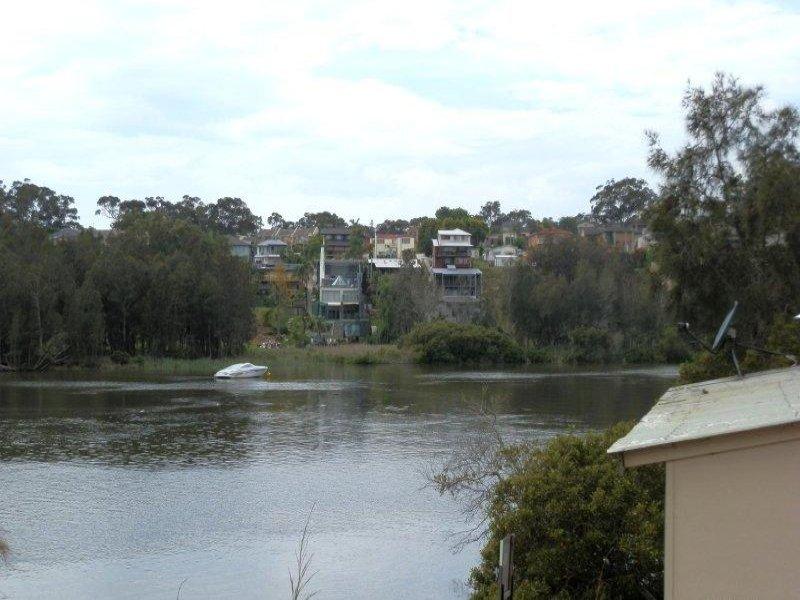 26B St George Crescent, Sandy Point, NSW 2172