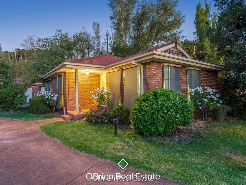 2/107-109 Old Princes Highway, Beaconsfield, Vic 3807